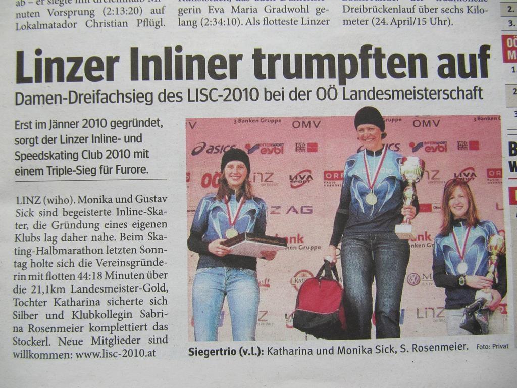 2010_zeitung