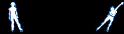 LISC-2010